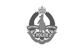 Police, Fire and Emergency Services logo